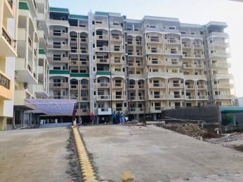 1306 sqft, 2 bhk Apartment in Builder capital heights gms road dehradun GMS Road, Dehradun at Rs. 52.5000 Lacs