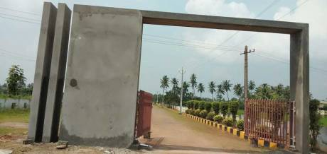 900 sqft, Plot in Builder Project Sarpavaram, Kakinada at Rs. 12.0000 Lacs