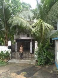 2200 sqft, 2 bhk Villa in Builder Project Raja Ram Mohan Roy Road, Kolkata at Rs. 80.0000 Lacs