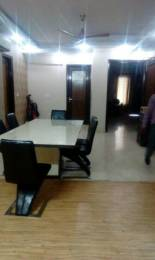 1250 sqft, 2 bhk Apartment in DDA RWA East Of Kailash DDA Flats Greater Kailash, Delhi at Rs. 1.1500 Cr