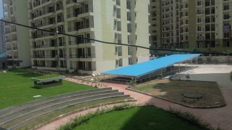 729 sqft, 2 bhk Apartment in Devika Gold Homz Sector 1 Noida Extension, Greater Noida at Rs. 21.8700 Lacs