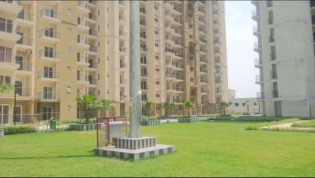 990 sqft, 2 bhk Apartment in Trident Embassy Sector 1 Noida Extension, Greater Noida at Rs. 32.0000 Lacs