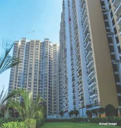 1510 sqft, 3 bhk Apartment in Panchsheel Greens 2 Sector 16B Noida Extension, Greater Noida at Rs. 50.0000 Lacs