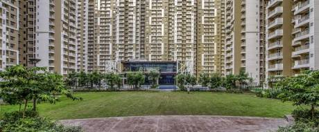 960 sqft, 2 bhk Apartment in Mahagun Mywoods Phase 3 Knowledge Park, Greater Noida at Rs. 30.0000 Lacs