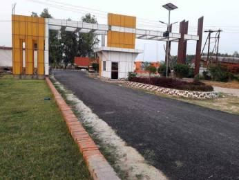 1500 sqft, Plot in Builder max acme rejdency Mohanlalganj, Lucknow at Rs. 12.0000 Lacs