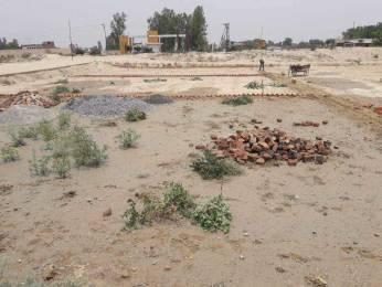 1800 sqft, Plot in Builder max acme rejedency Mohanlalganj, Lucknow at Rs. 14.4000 Lacs