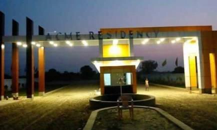 5000 sqft, Plot in Builder max acmc residency Mohanlalganj, Lucknow at Rs. 39.9500 Lacs