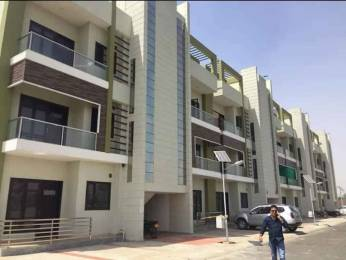 990 sqft, 2 bhk Apartment in Builder MAX MIRACLE HOMES Faizabad Road, Lucknow at Rs. 17.9900 Lacs