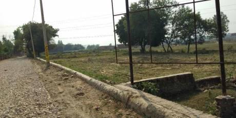 1000 sqft, Plot in Builder matero Shiv Sagar Nagar, Lucknow at Rs. 2.4900 Lacs
