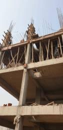 730 sqft, 2 bhk Apartment in Builder galaxy apartment Matiyari Chauraha, Lucknow at Rs. 25.0000 Lacs