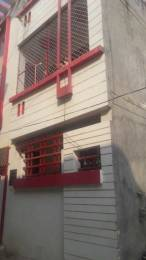 1125 sqft, 1 bhk Apartment in Sukhada Vrindavan Vrindavan Yojna, Lucknow at Rs. 41.6250 Lacs