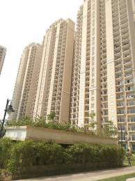 1150 sqft, 2 bhk Apartment in ATS Allure Sector 22D Yamuna Expressway, Noida at Rs. 34.5800 Lacs