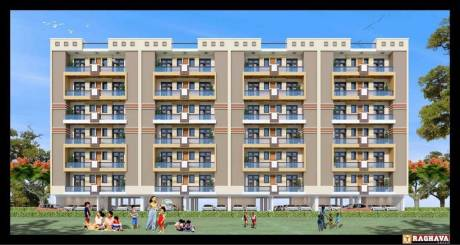 910 sqft, 2 bhk BuilderFloor in Vihaan Greens Sector 1 Noida Extension, Greater Noida at Rs. 22.1000 Lacs