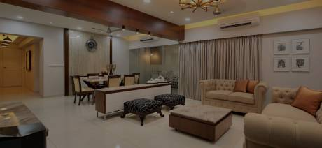 1095 sqft, 2 bhk Apartment in Ace Parkway Sector 150, Noida at Rs. 54.7500 Lacs