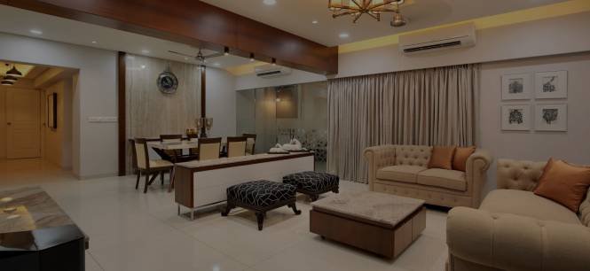 2800 sqft, 4 bhk Apartment in ATS Dolce Zeta, Greater Noida at Rs. 1.0640 Cr