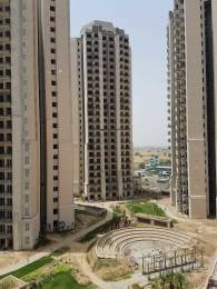 1150 sqft, 2 bhk Apartment in Builder ATS Allure Sector 22D Yamuna Expressway, Noida at Rs. 33.9700 Lacs