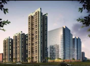 1275 sqft, 3 bhk Apartment in Builder Sarvottam Golden I Noida Extn, Noida at Rs. 37.6125 Lacs
