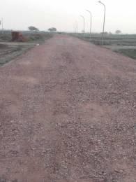 1449 sqft, Plot in Builder Jewar Airport City Plot Yamuna Expressway, Aligarh at Rs. 16.1000 Lacs