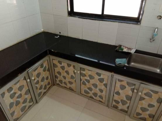 650 sqft, 1 bhk Apartment in Builder Ratandeep Building No 125 Tilak Nagar Tilak Nagar, Mumbai at Rs. 1.1500 Cr