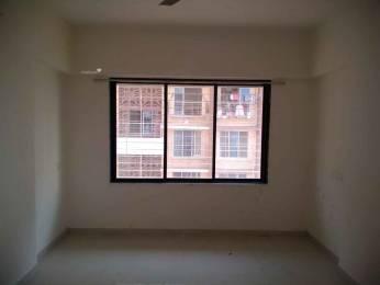 787 sqft, 2 bhk Apartment in Vaibhavlaxmi Stella Sapphire B WIng Chembur, Mumbai at Rs. 1.6500 Cr
