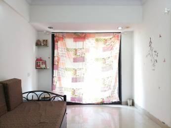 650 sqft, 1 bhk Apartment in Builder Pestom CHS Ghatkopar east Pestom Sagar Colony, Mumbai at Rs. 23000