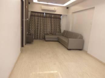 1120 sqft, 2 bhk Apartment in Builder On request Pestom Sagar Colony, Mumbai at Rs. 35000