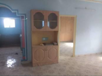 1050 sqft, 2 bhk Apartment in Builder GREEN PARK APPARTMENTS Tiruchanur, Tirupati at Rs. 27.0000 Lacs