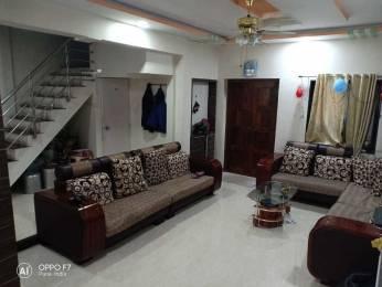3000 sqft, 3 bhk Villa in Builder Project Bharati Vidyapeeth Campus, Pune at Rs. 35000