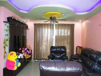 1375 sqft, 2 bhk Apartment in Raja Iris Bannerghatta, Bangalore at Rs. 80.0000 Lacs