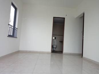 690 sqft, 1 bhk Apartment in Mahindra Antheia Pimpri, Pune at Rs. 46.0000 Lacs