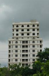 1246 sqft, 2 bhk Apartment in RCB Group Shiva Greens Vrindavan Yojna, Lucknow at Rs. 48.6000 Lacs