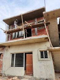 1125 sqft, 2 bhk BuilderFloor in Bajwa Sunny Enclave Prince City Sector 123 Mohali, Mohali at Rs. 25.9000 Lacs