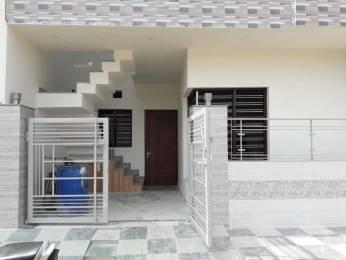 1000 sqft, 2 bhk Villa in Shiwalik Shivalik City Sector 127 Mohali, Mohali at Rs. 37.0000 Lacs