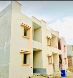 700 sqft, 2 bhk IndependentHouse in Gillco Palms Sector 115 Mohali, Mohali at Rs. 25.0000 Lacs