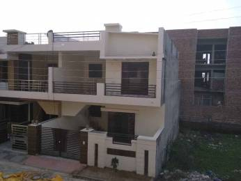 1440 sqft, 4 bhk IndependentHouse in Divine Divine Villas Sector 115 Mohali, Mohali at Rs. 60.0000 Lacs