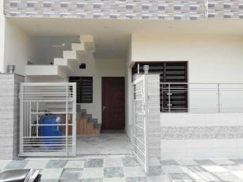 900 sqft, 2 bhk IndependentHouse in Shivalik Heights Sector 127 Mohali, Mohali at Rs. 35.9900 Lacs