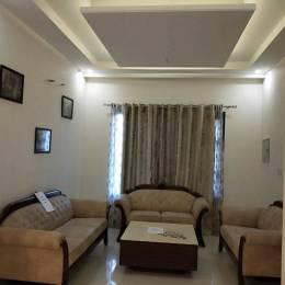 1100 sqft, 3 bhk BuilderFloor in Shivalik Homes Sector 127 Mohali, Mohali at Rs. 28.8000 Lacs