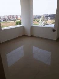 885 sqft, 2 bhk Apartment in Builder Star India Construction pvt ltddhanraj complex Bailey Road, Patna at Rs. 42.0000 Lacs