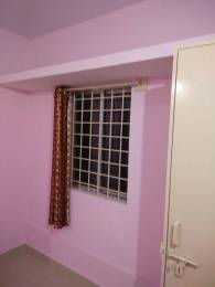 450 sqft, 1 bhk BuilderFloor in Builder BASAVARAJU building Electronic City Phase 1, Bangalore at Rs. 6500