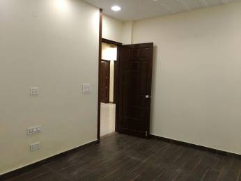 2100 sqft, 3 bhk BuilderFloor in Builder Project Sector 19, Faridabad at Rs. 1.4000 Cr