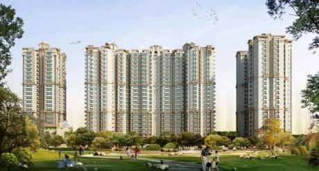 960 sqft, 2 bhk Apartment in Builder shivalik homes 2 Noida Extension, Greater Noida at Rs. 32.0000 Lacs