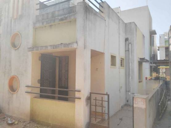 750 sqft, 1 bhk IndependentHouse in Builder Avni Park V V Nagar, Anand at Rs. 21.0000 Lacs