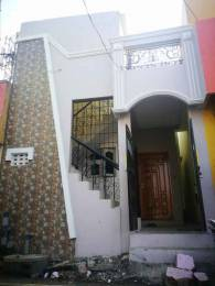 600 sqft, 1 bhk IndependentHouse in Builder Project Mangadu, Chennai at Rs. 32.0000 Lacs