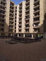 800 sqft, 2 bhk Apartment in Beriwal Construction Company Shivasha Heights Govardhan, Mathura at Rs. 4000
