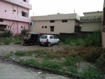 2448 sqft, Plot in Builder Project Pilikothi, Nainital at Rs. 46.5000 Lacs