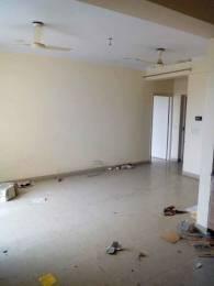 1400 sqft, 3 bhk Apartment in Gaursons India Ltd Gaur City 5th Avenue Sector-4 Gr Noida, Greater Noida at Rs. 56.0000 Lacs