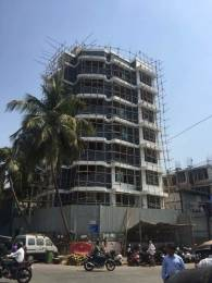 1200 sqft, 3 bhk BuilderFloor in Builder Mercury by Zodiac Group MIG Colony, Mumbai at Rs. 3.5000 Cr