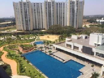 1162 sqft, 2 bhk Apartment in Prestige Tranquility Budigere Cross, Bangalore at Rs. 61.0000 Lacs