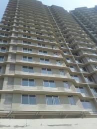 1012 sqft, 2 bhk Apartment in Dhaval Sunrise Charkop Kandivali West, Mumbai at Rs. 1.3000 Cr