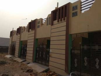 1000 sqft, 2 bhk IndependentHouse in Builder Rawatpura colony phase 2 Bhatagaon, Raipur at Rs. 25.5000 Lacs